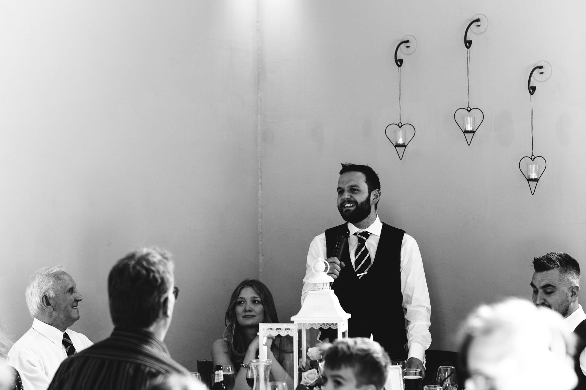 book-theme-wedding-dodmoor-house-40