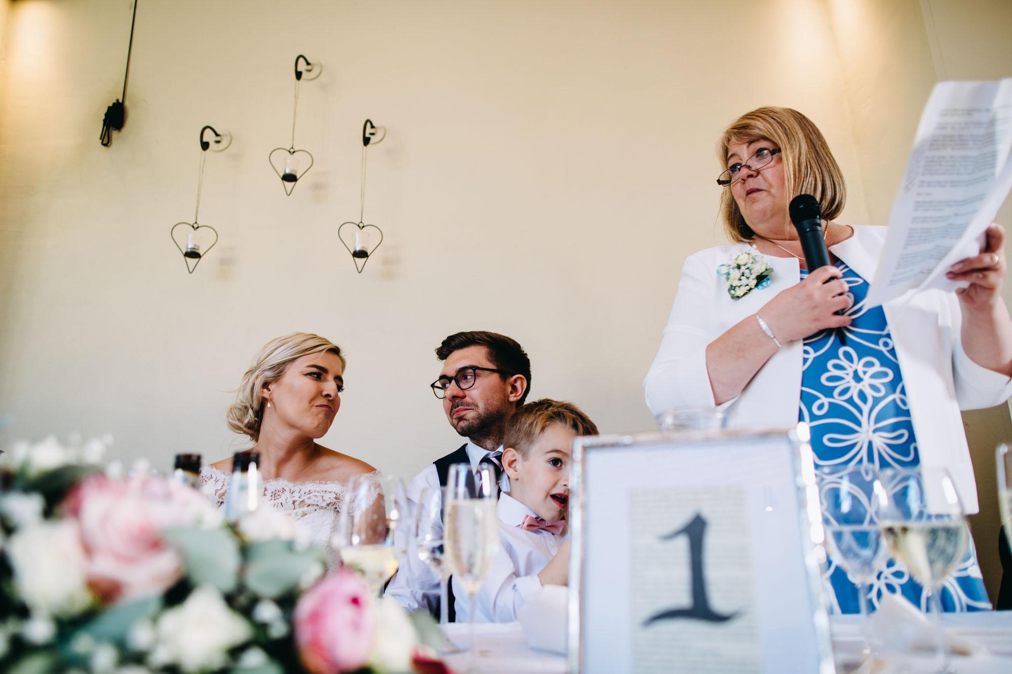 book-theme-wedding-dodmoor-house-42