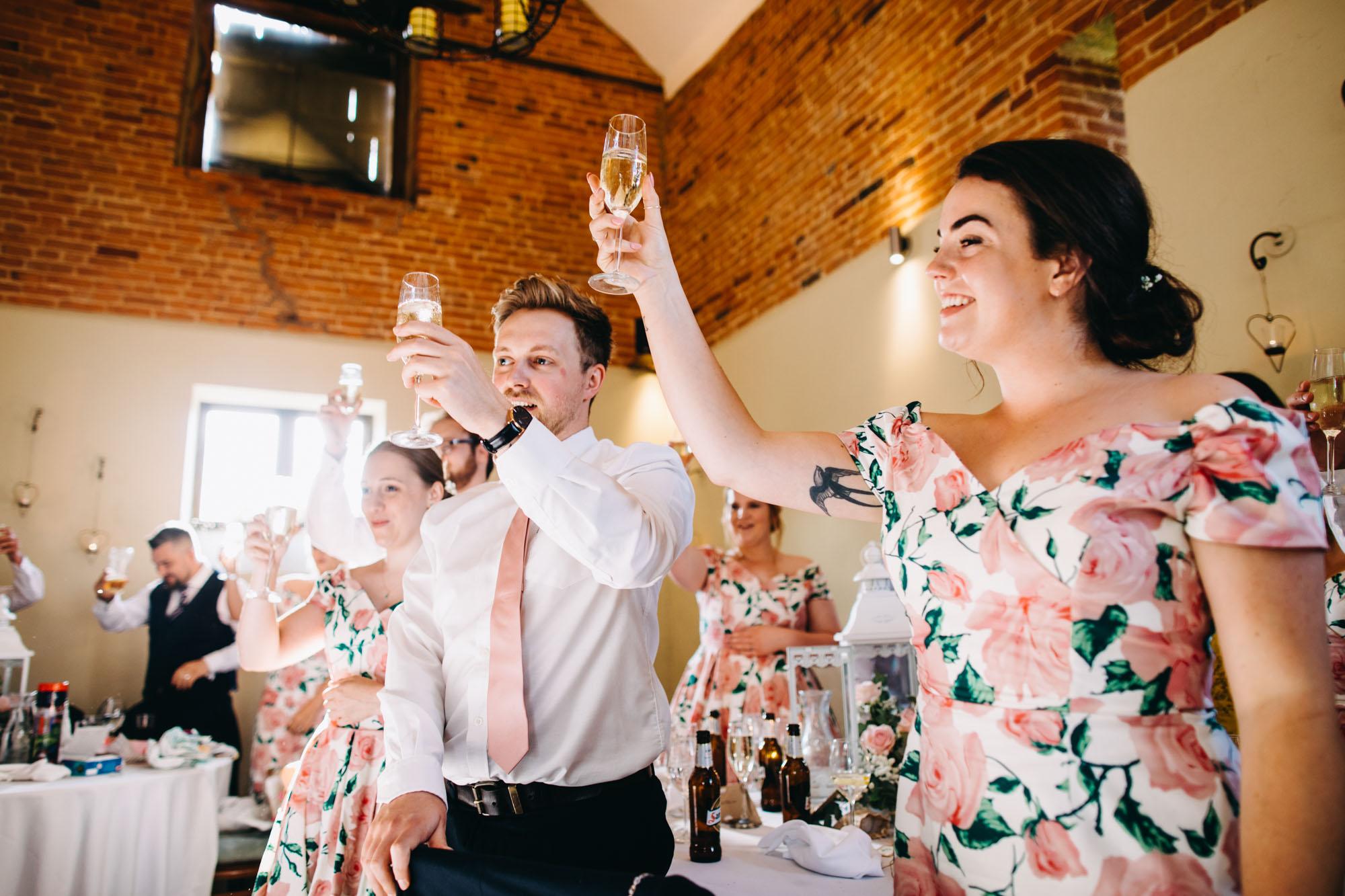 book-theme-wedding-dodmoor-house-44