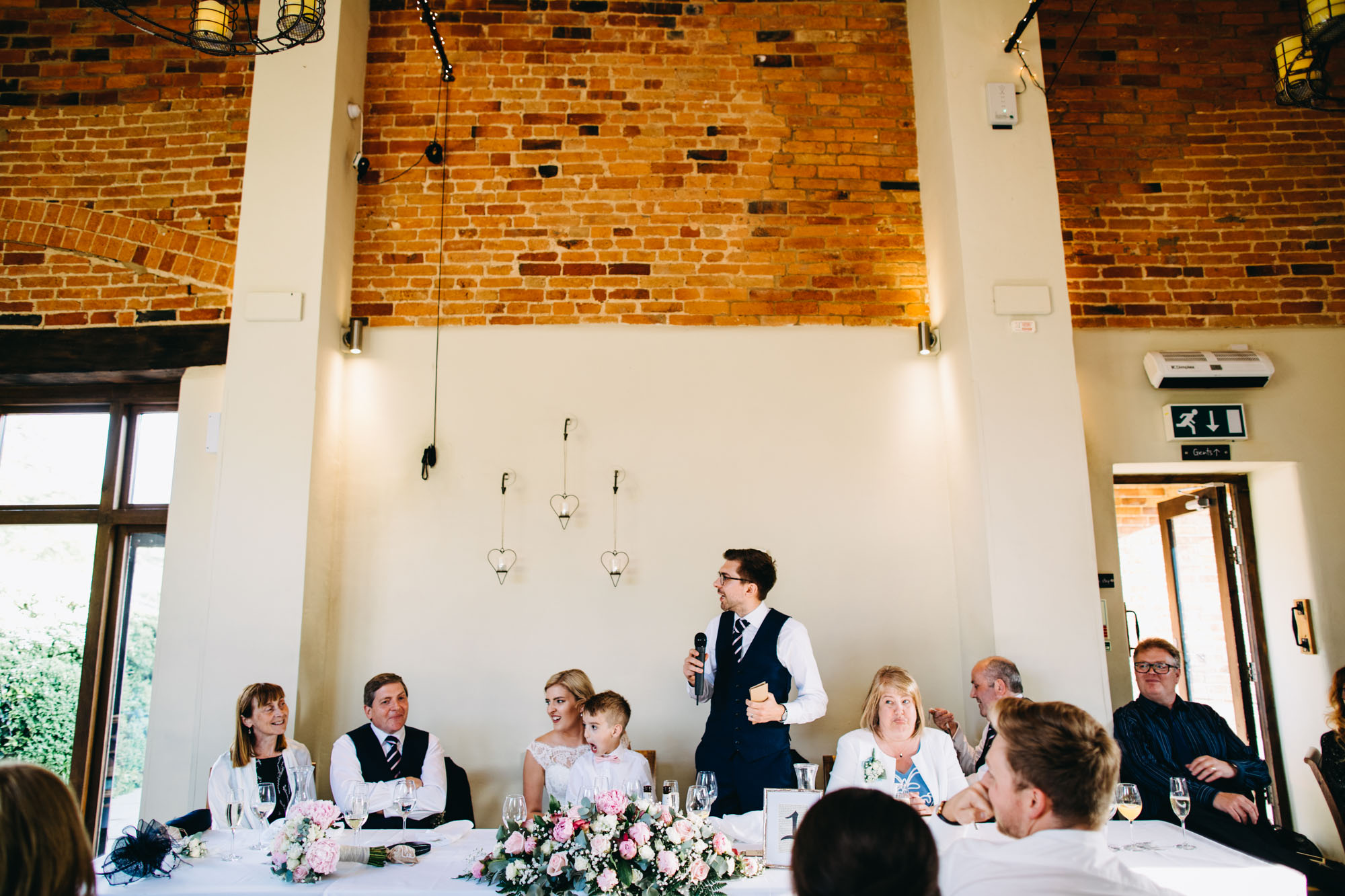 book-theme-wedding-dodmoor-house-45