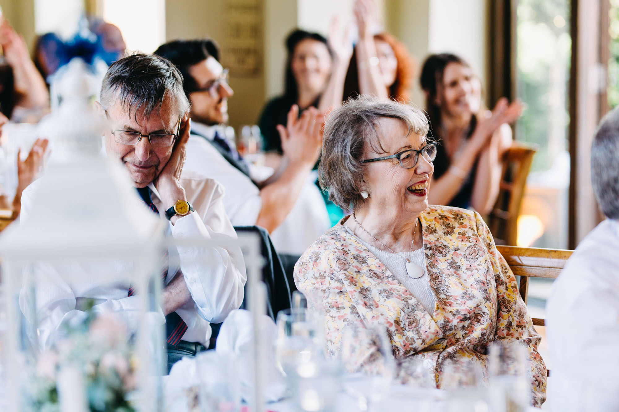 book-theme-wedding-dodmoor-house-46