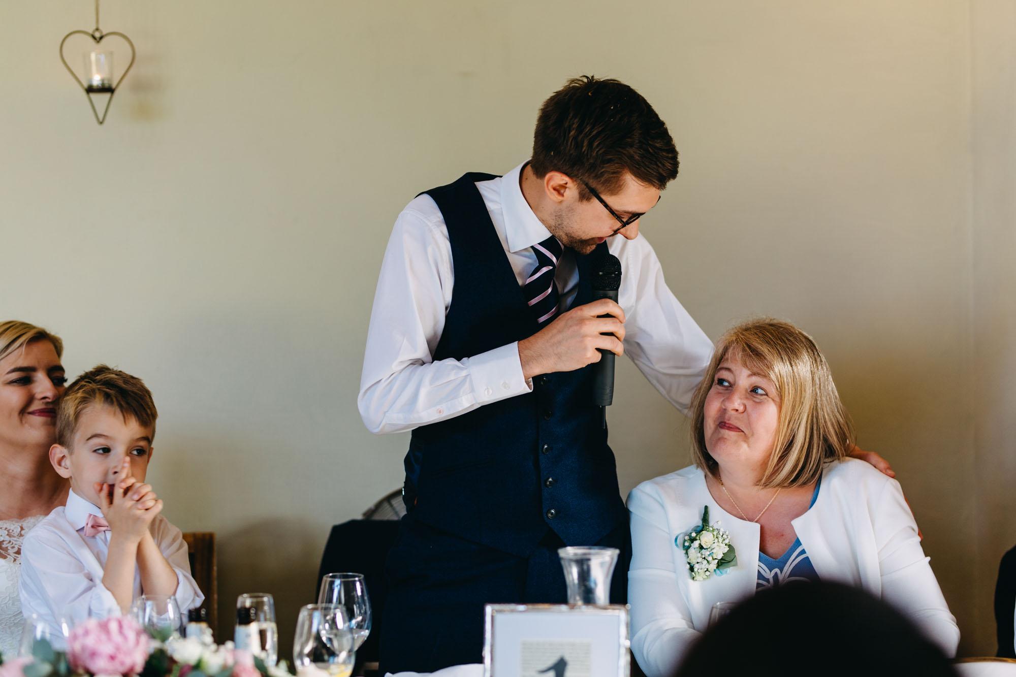 book-theme-wedding-dodmoor-house-47