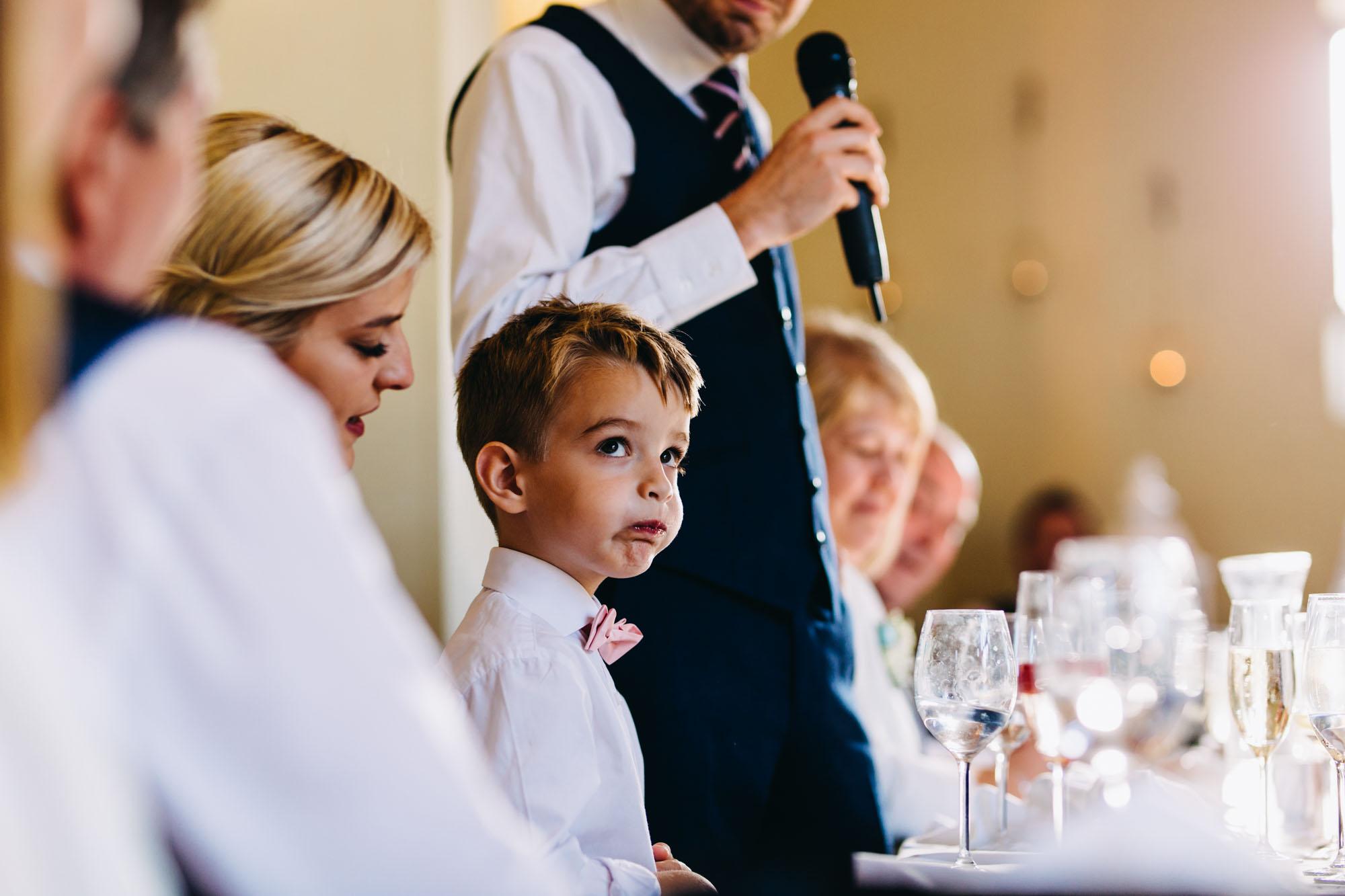book-theme-wedding-dodmoor-house-48