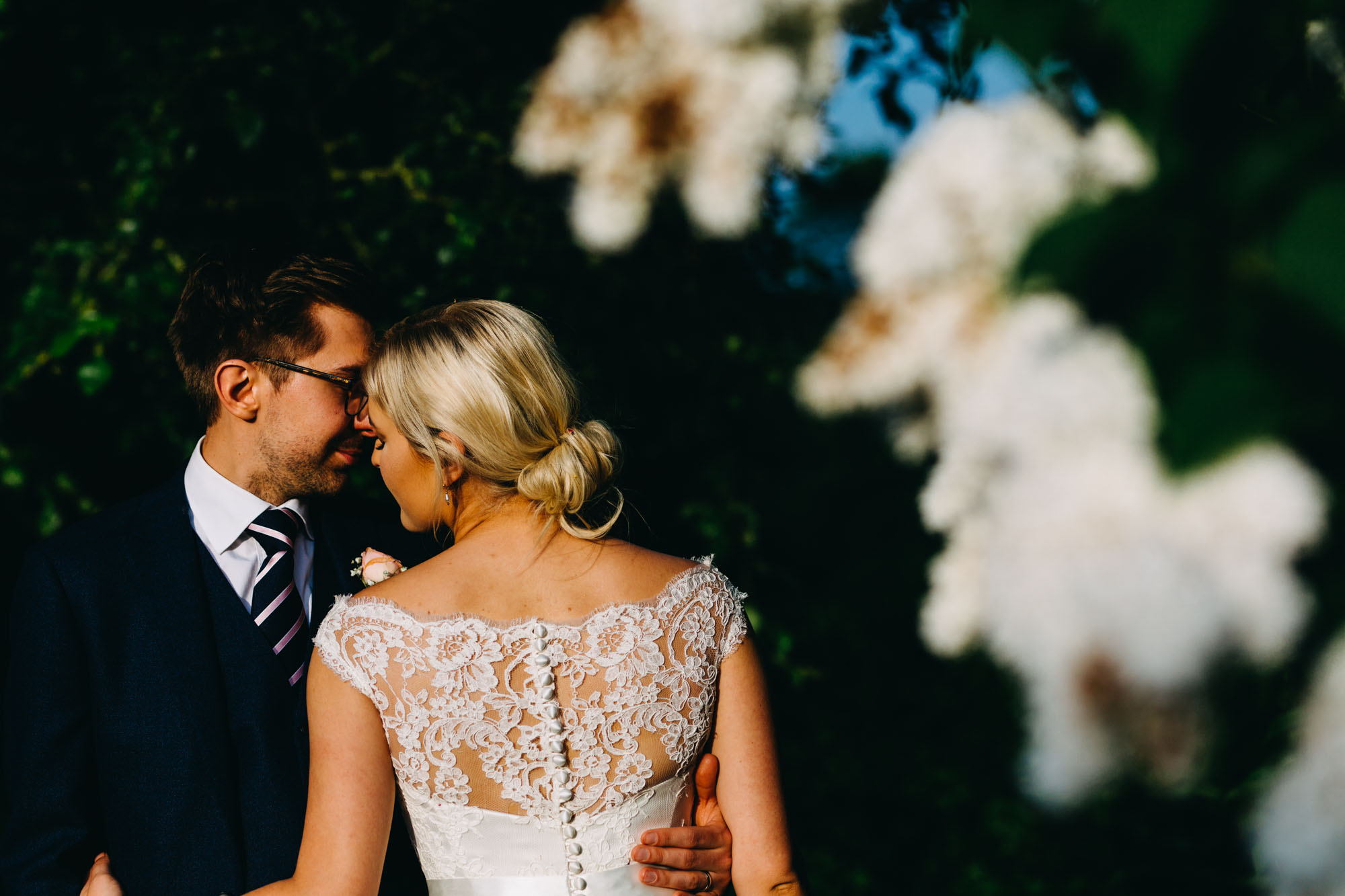 book-theme-wedding-dodmoor-house-52