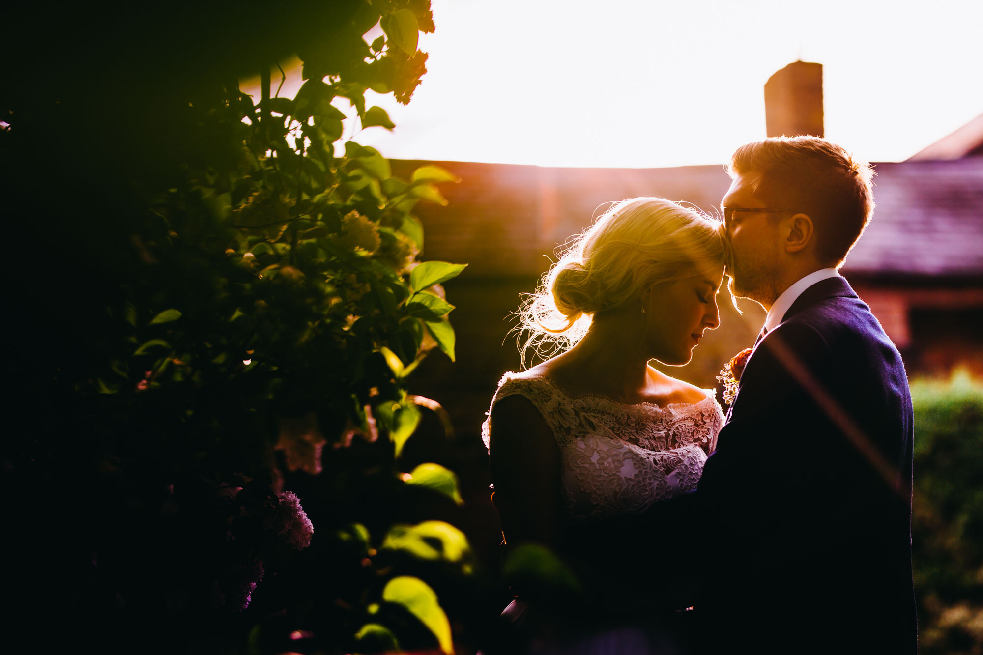 book-theme-wedding-dodmoor-house-53
