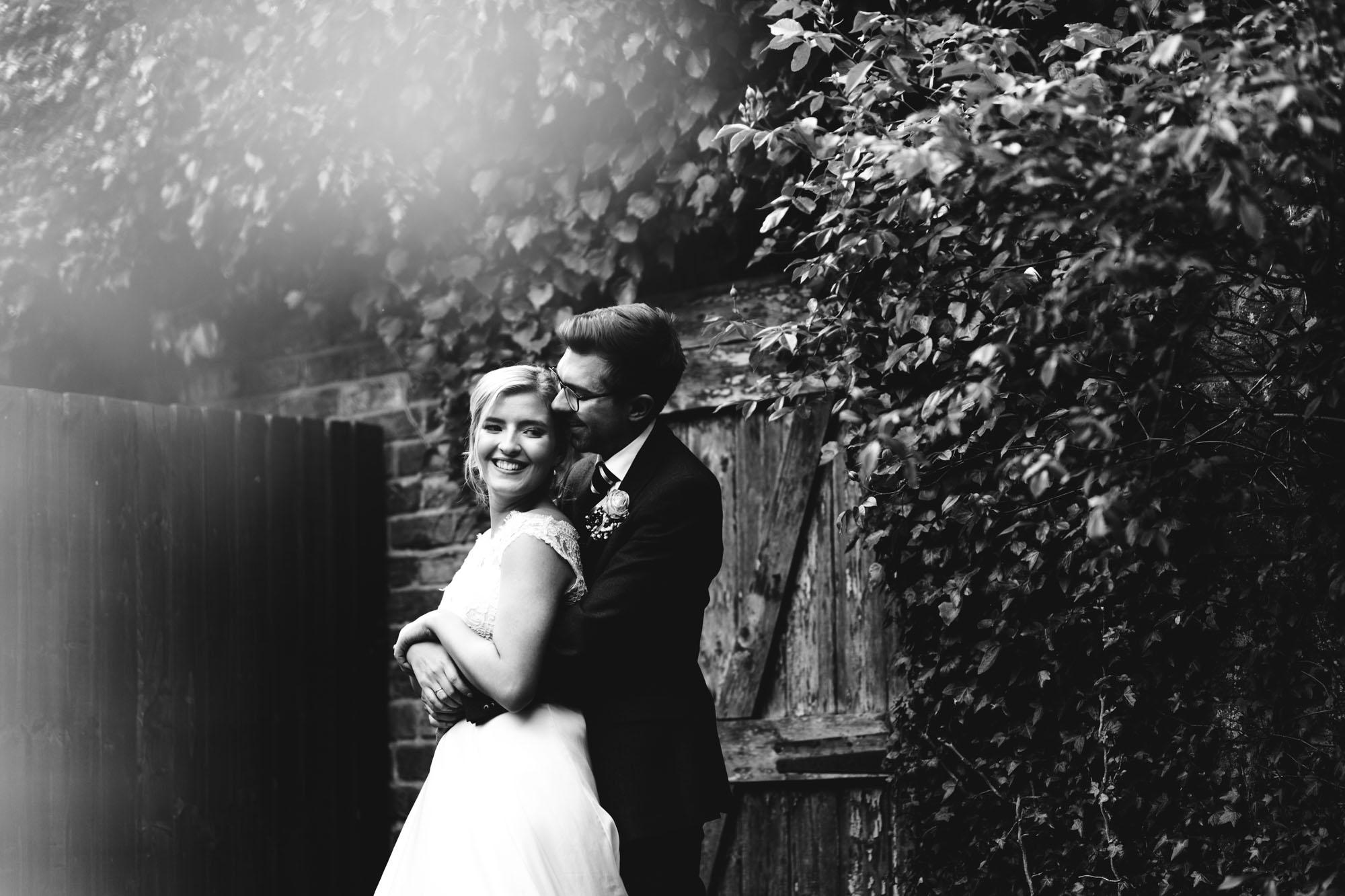 book-theme-wedding-dodmoor-house-55