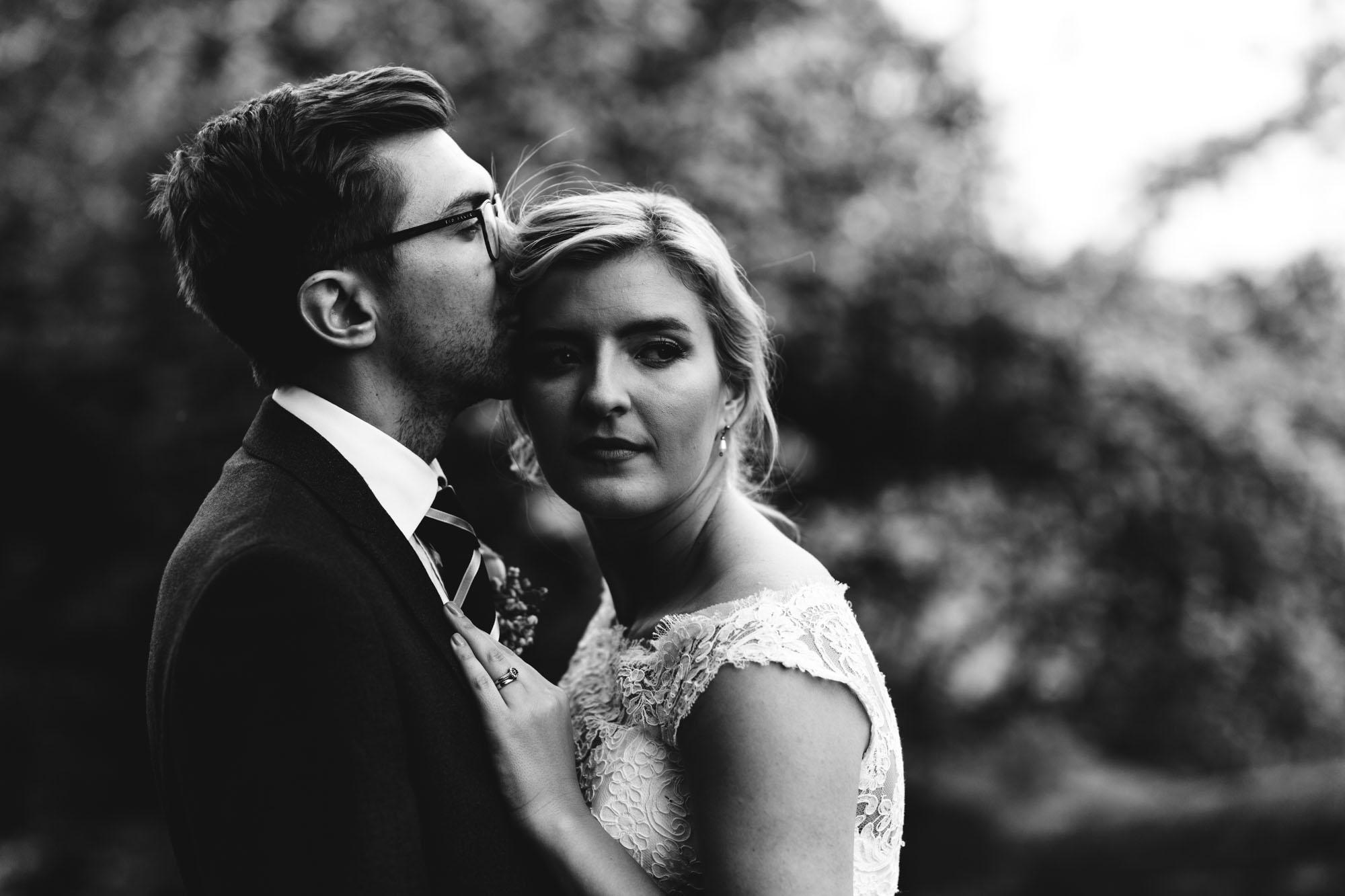 book-theme-wedding-dodmoor-house-56