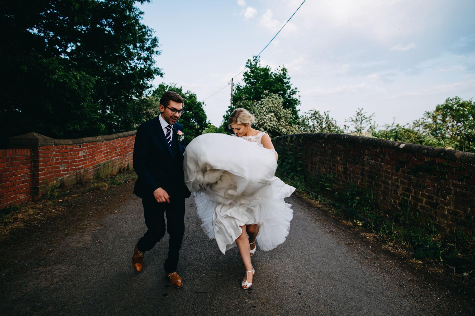 book-theme-wedding-dodmoor-house-57