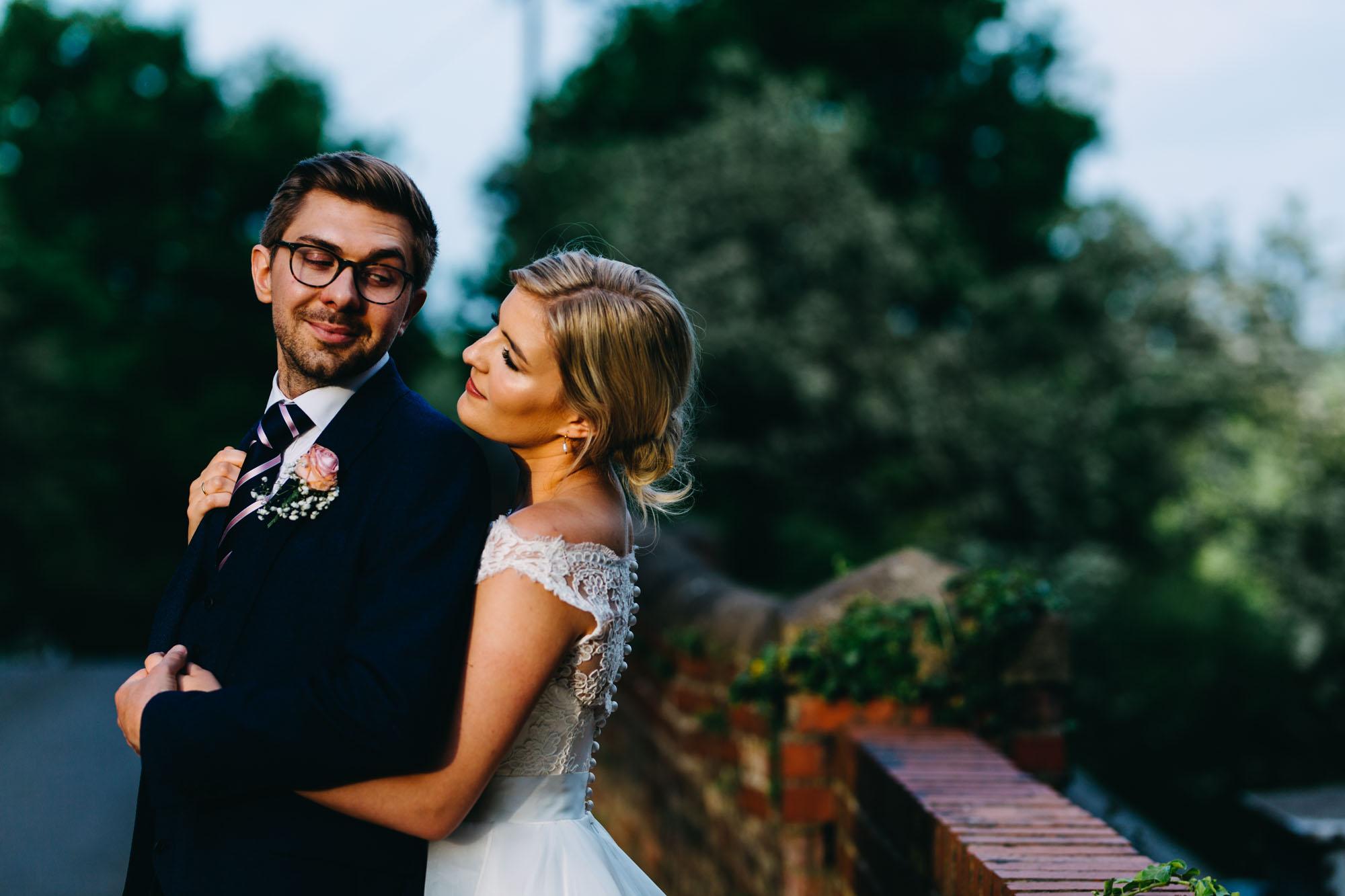book-theme-wedding-dodmoor-house-58