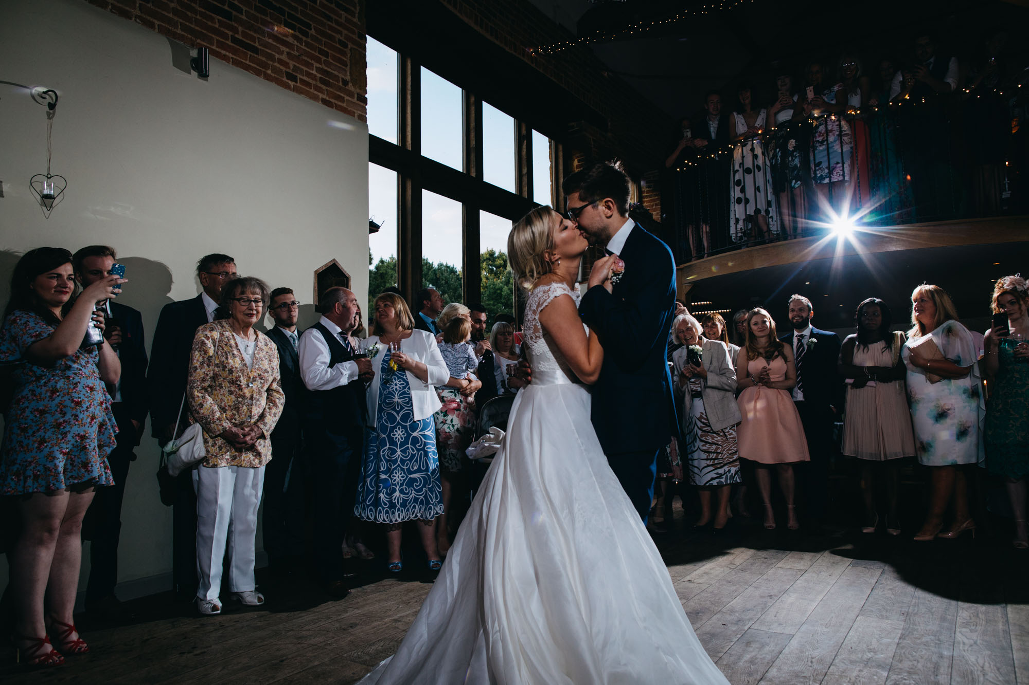 book-theme-wedding-dodmoor-house-60