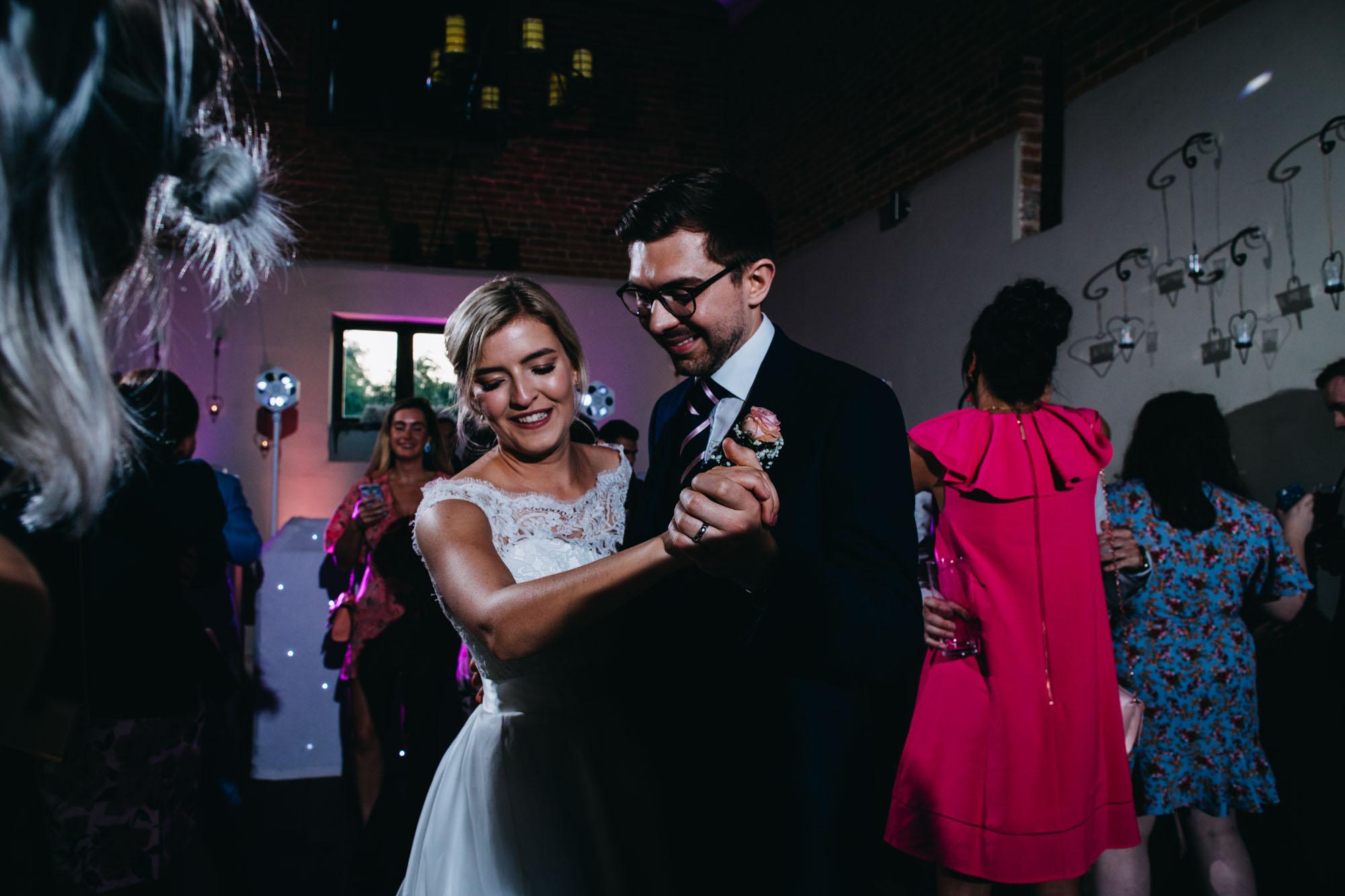 book-theme-wedding-dodmoor-house-61