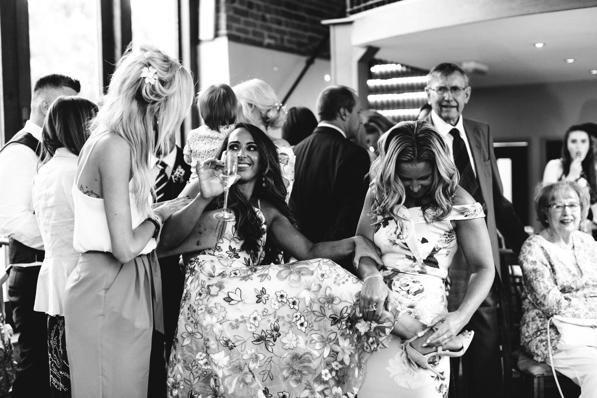 book-theme-wedding-dodmoor-house-65