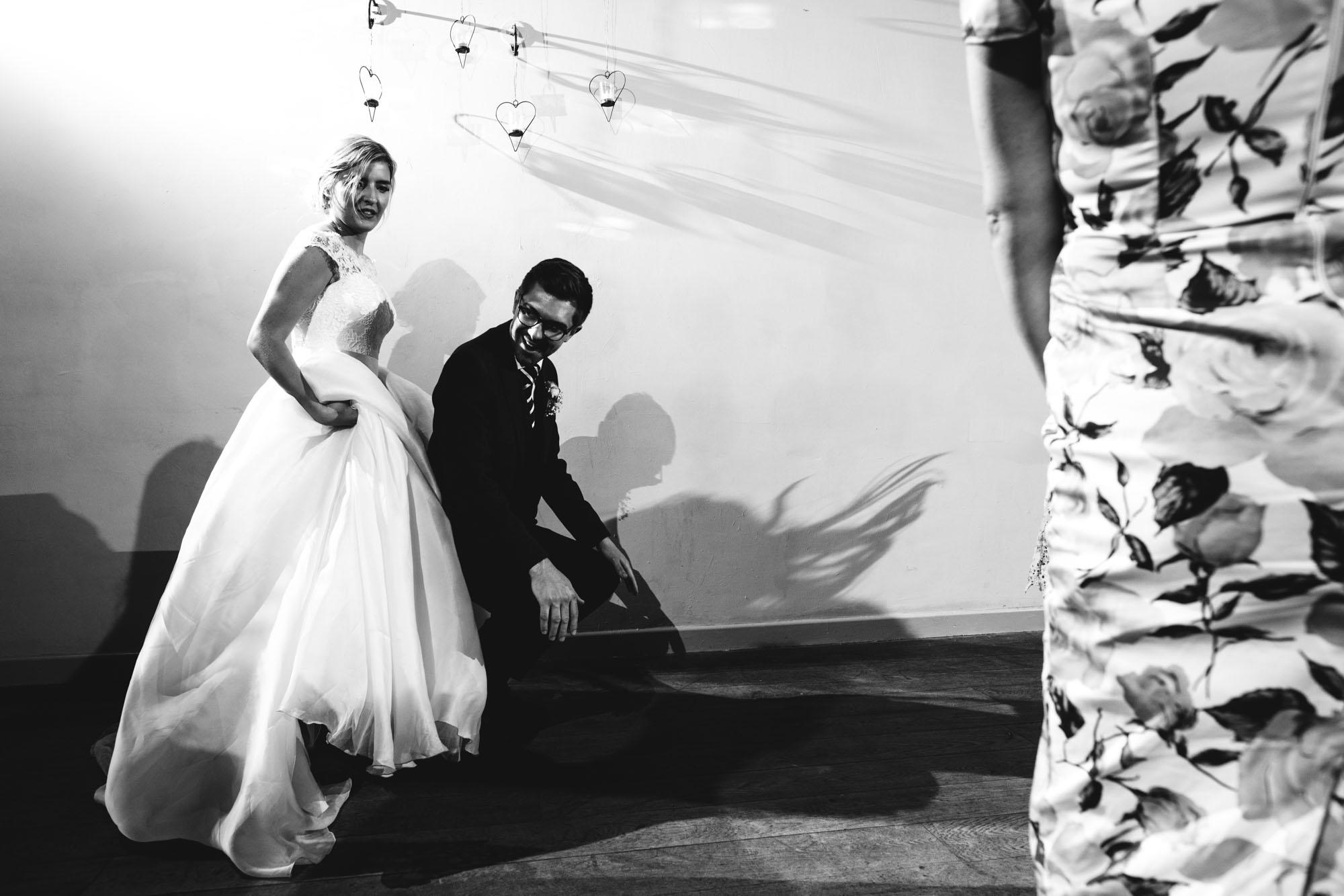 book-theme-wedding-dodmoor-house-68