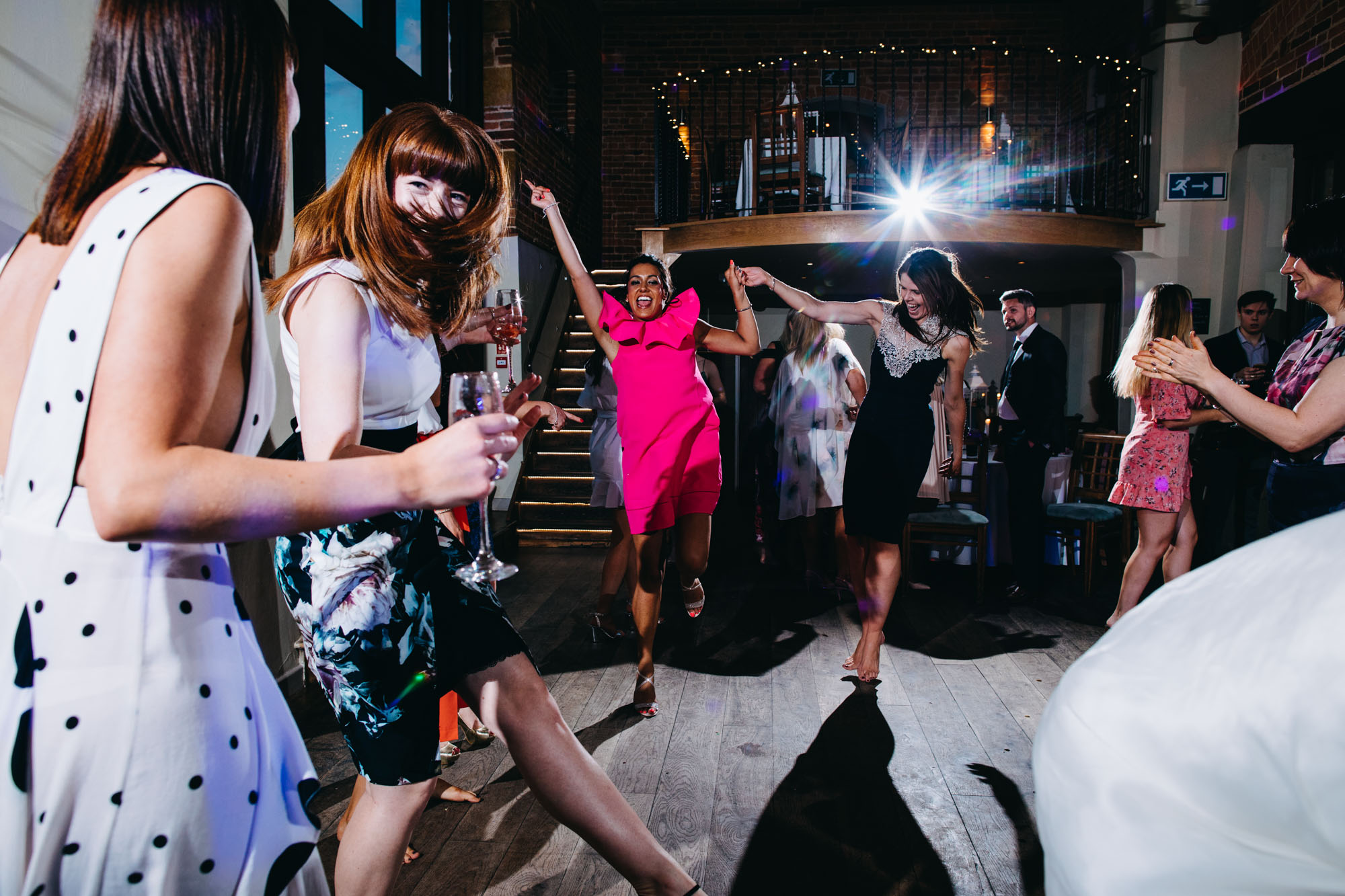 book-theme-wedding-dodmoor-house-72