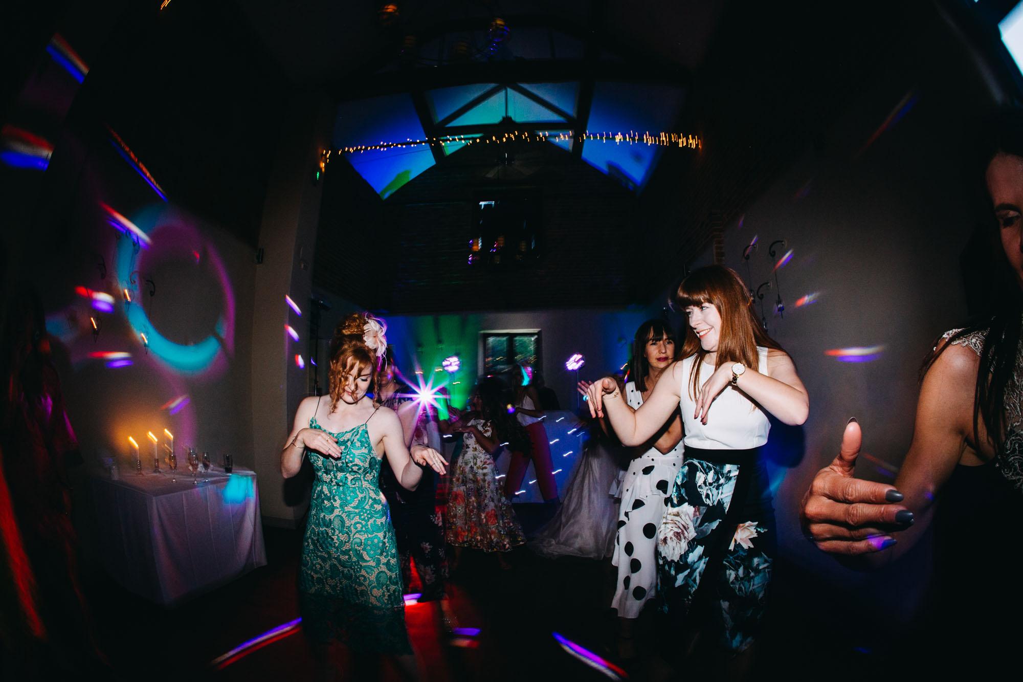 book-theme-wedding-dodmoor-house-74