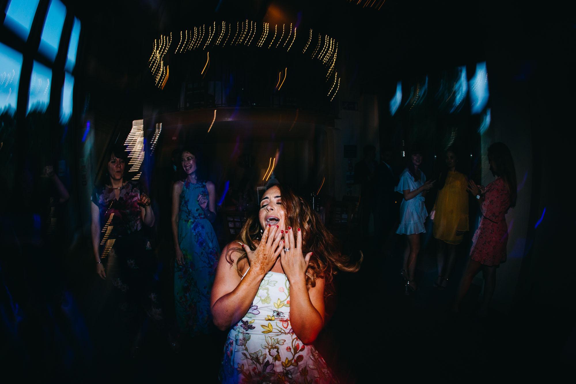 book-theme-wedding-dodmoor-house-75