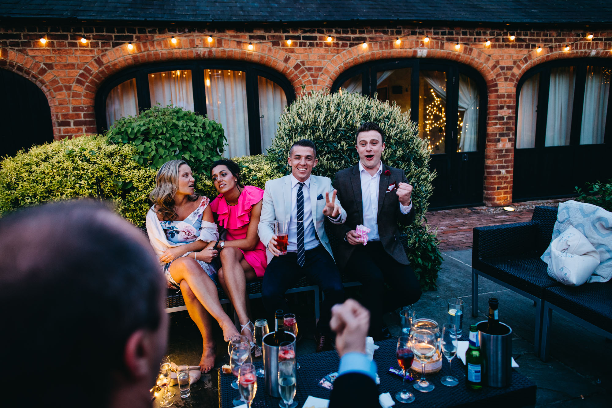 book-theme-wedding-dodmoor-house-78