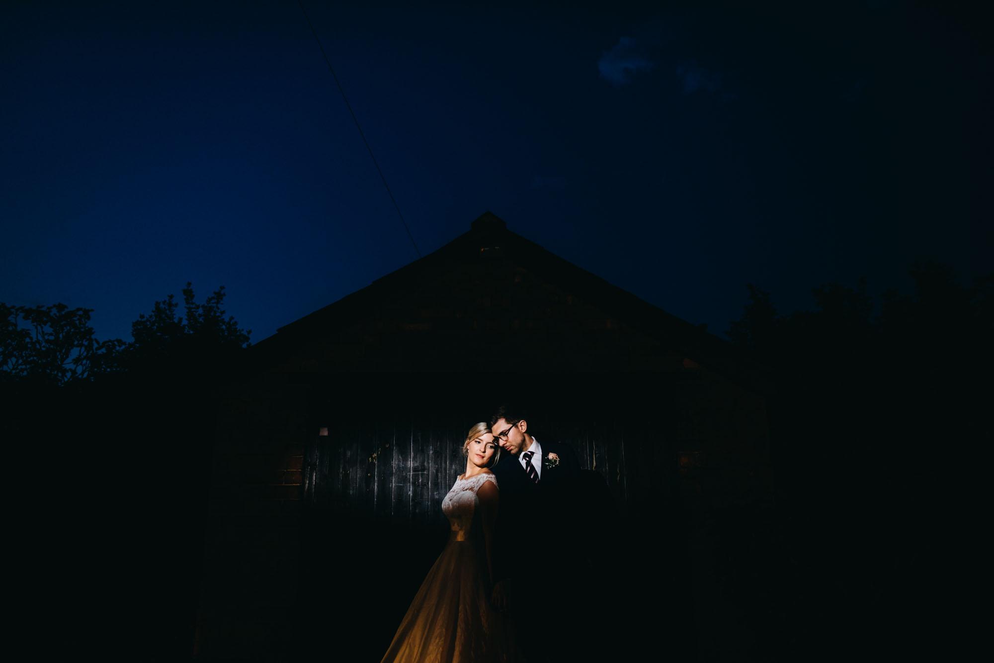 book-theme-wedding-dodmoor-house-79