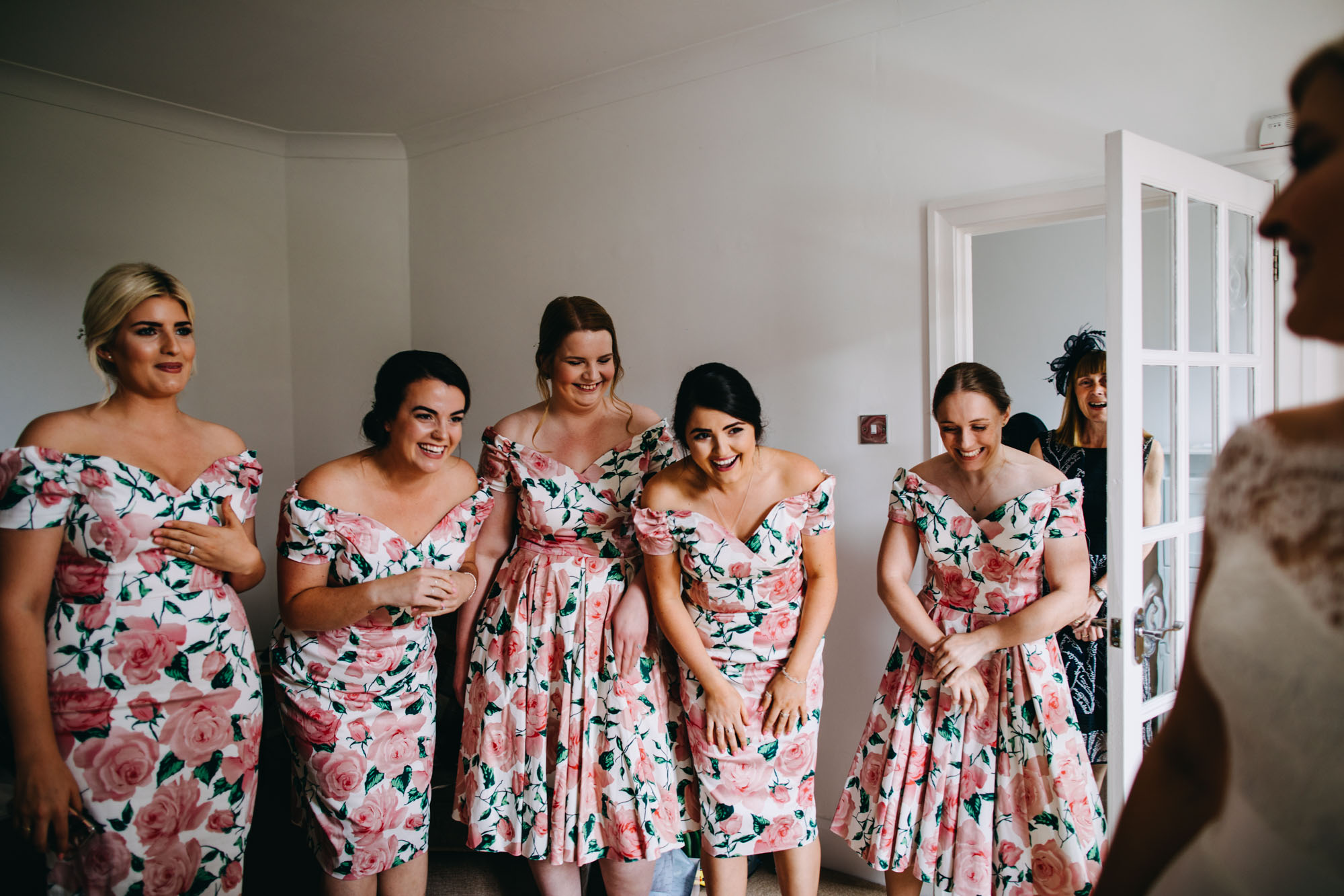 book-theme-wedding-dodmoor-house-9