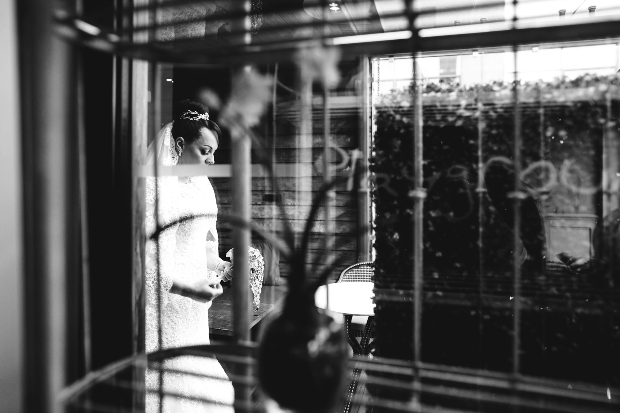 great-john-street-wedding-6