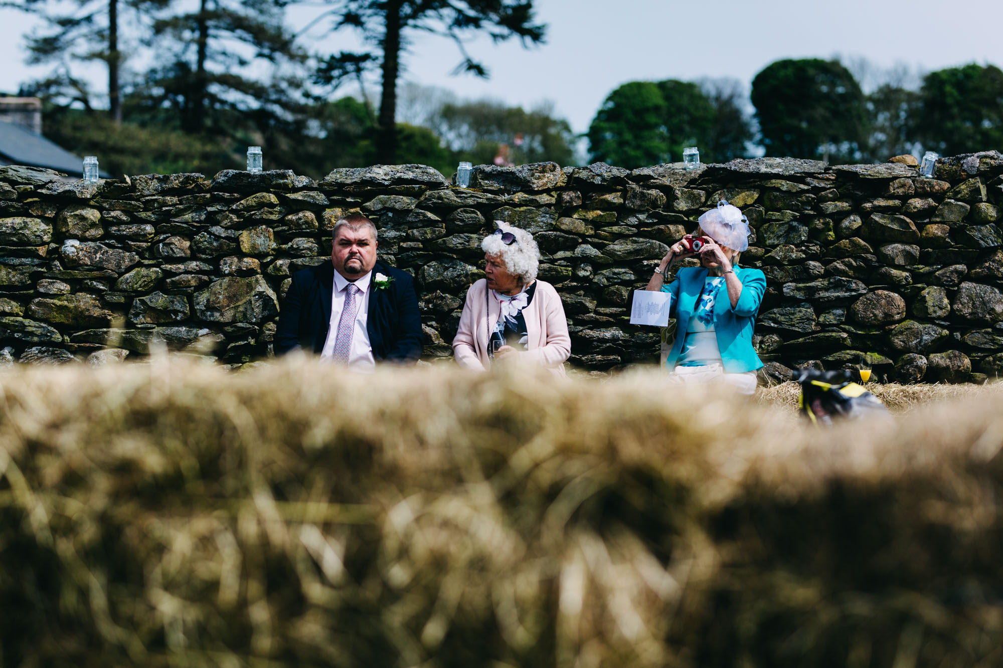 lake-district-garden-wedding-37
