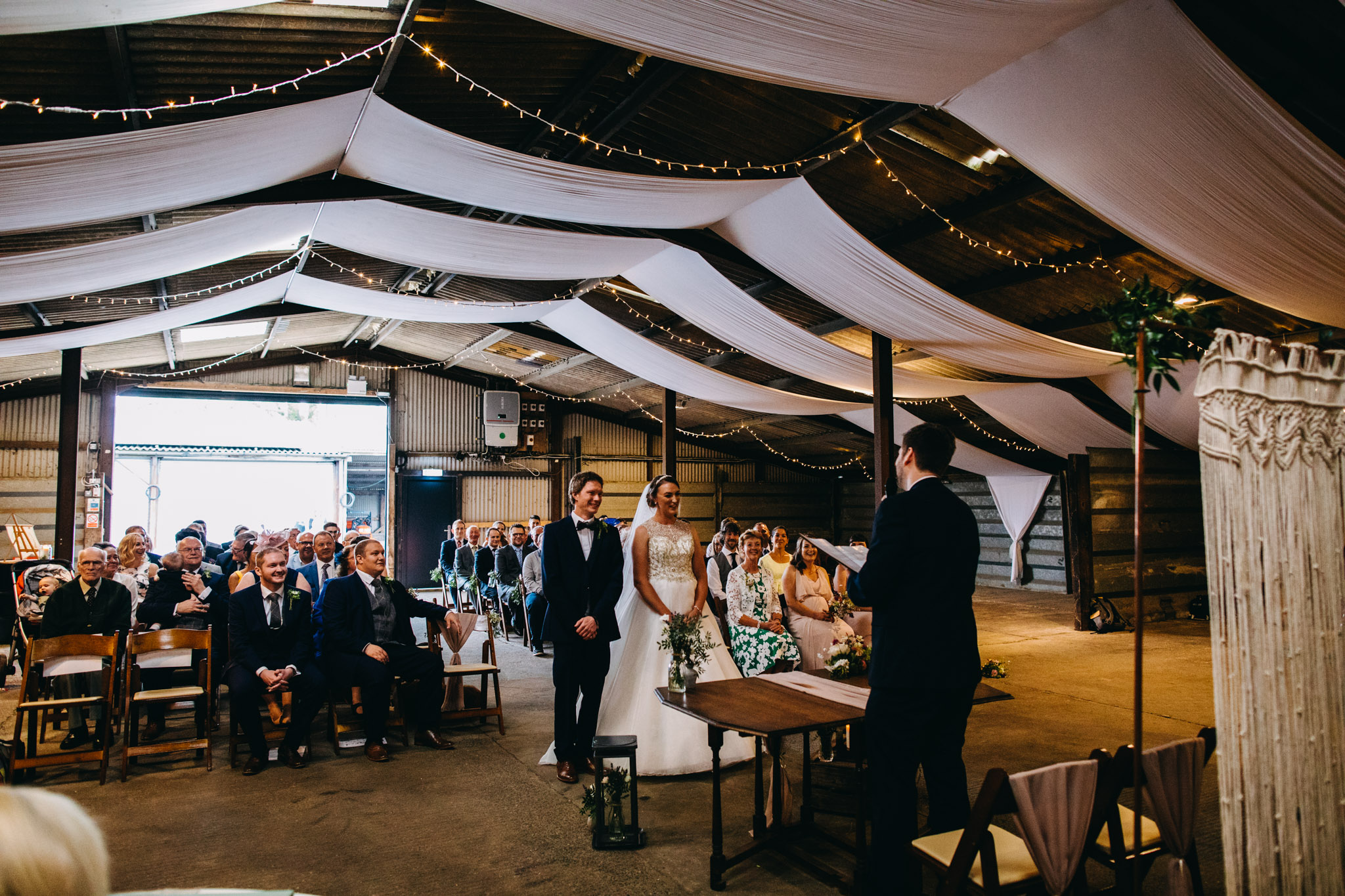 sami-tipi-wedding-bawdon-lodge-32
