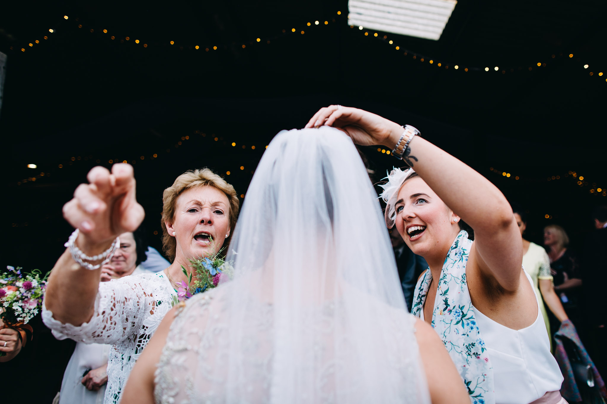 sami-tipi-wedding-bawdon-lodge-44
