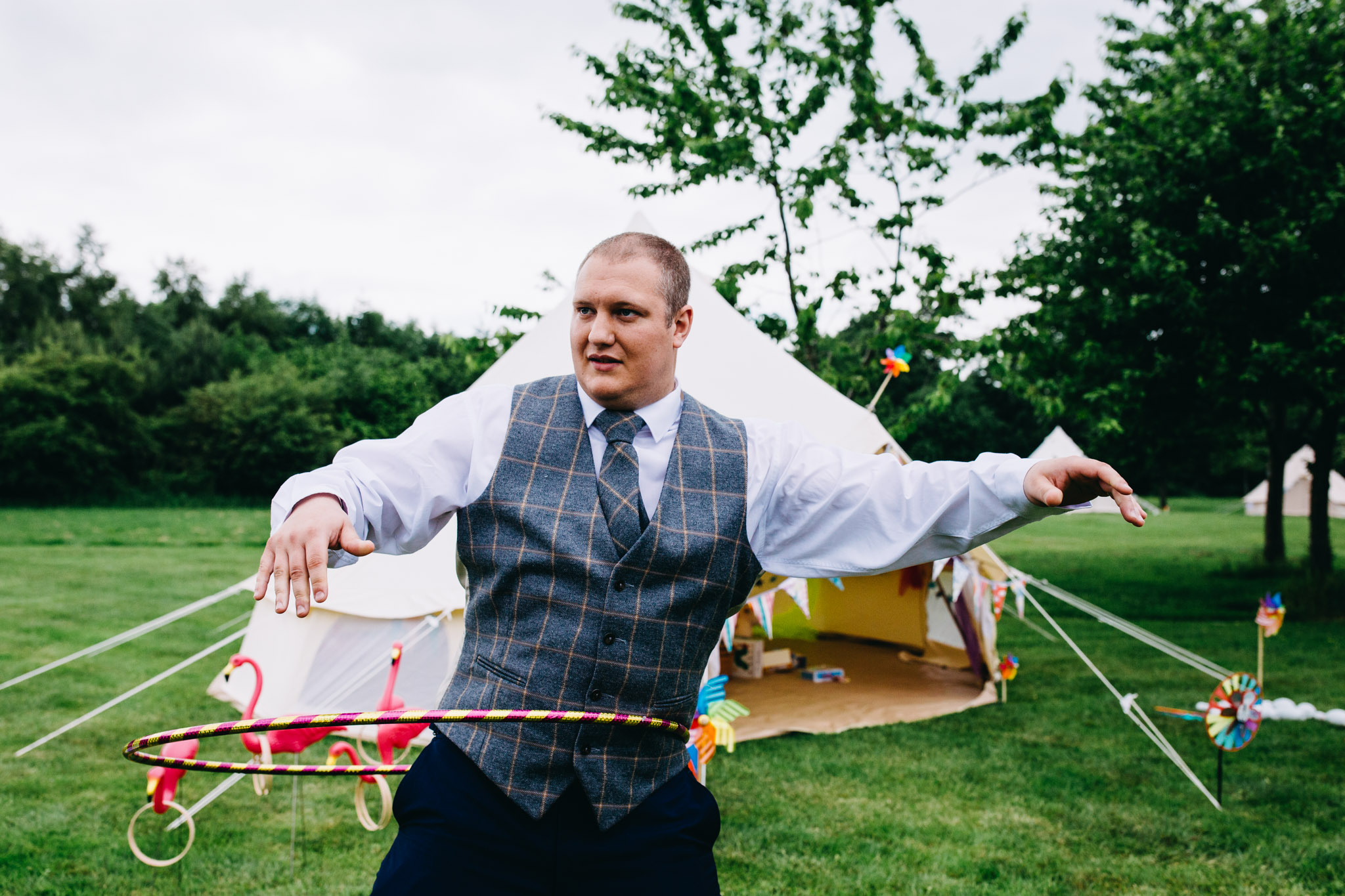 sami-tipi-wedding-bawdon-lodge-54