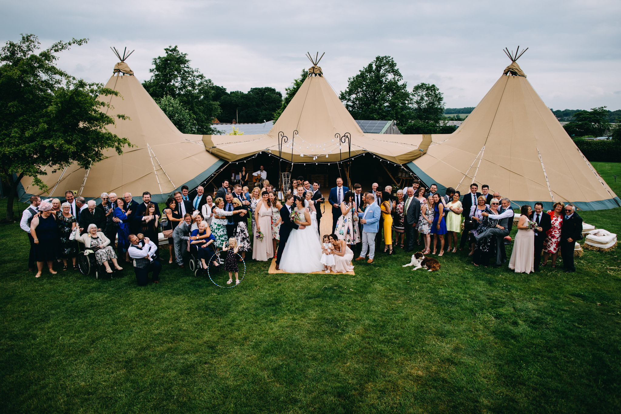 sami-tipi-wedding-bawdon-lodge-56