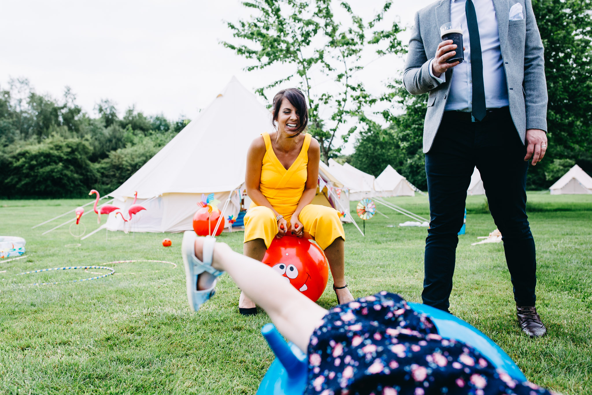 sami-tipi-wedding-bawdon-lodge-58
