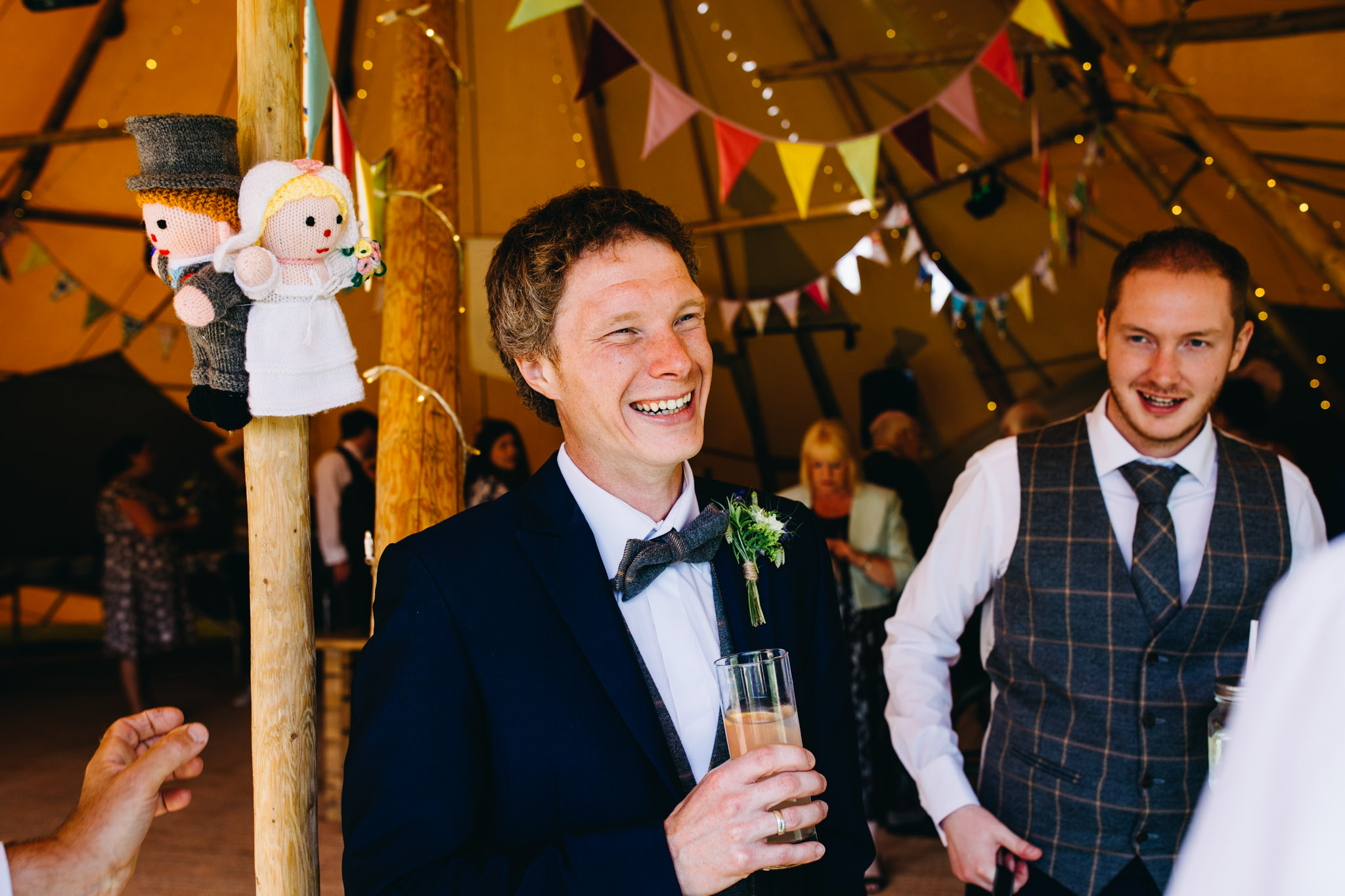 sami-tipi-wedding-bawdon-lodge-59