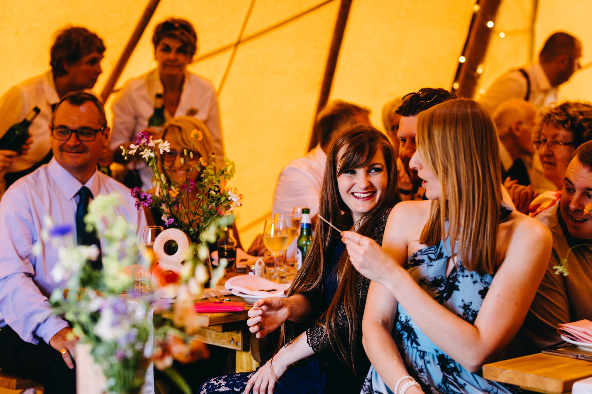 sami-tipi-wedding-bawdon-lodge-63