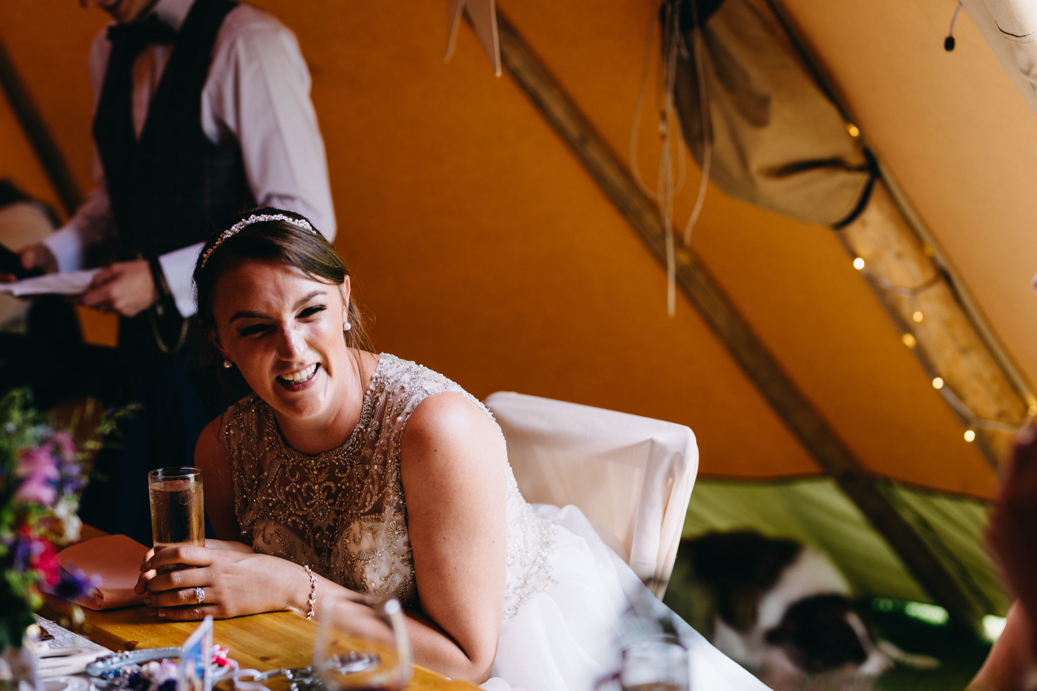 sami-tipi-wedding-bawdon-lodge-68