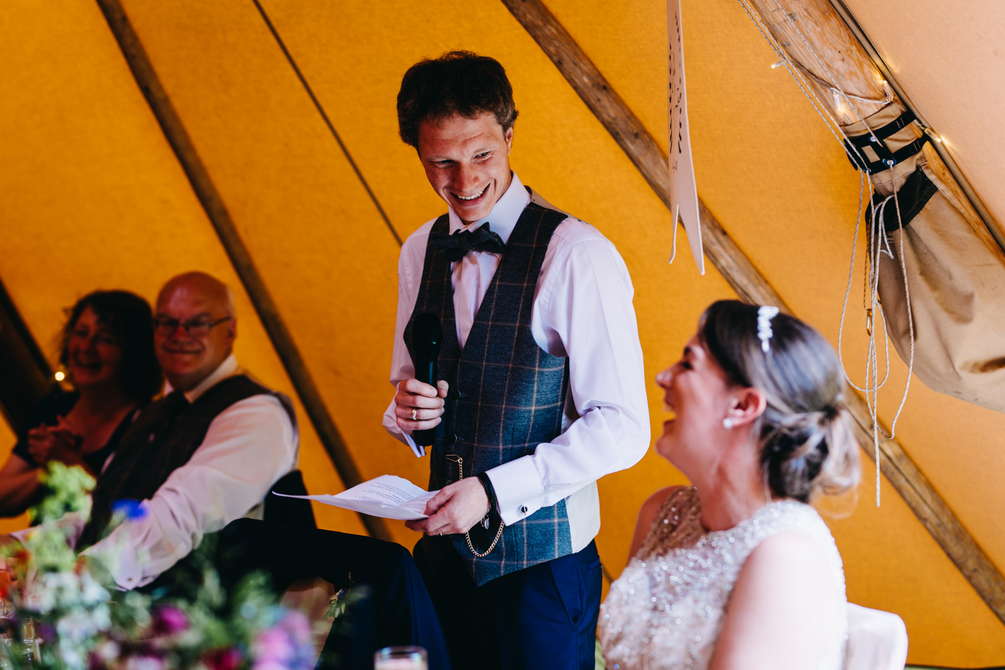 sami-tipi-wedding-bawdon-lodge-69