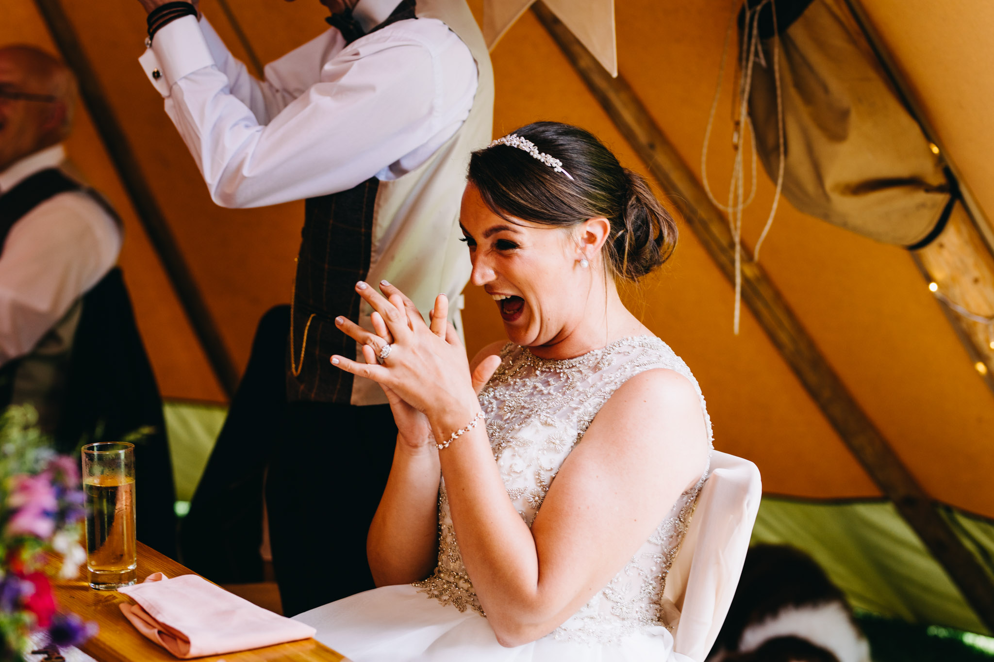 sami-tipi-wedding-bawdon-lodge-71
