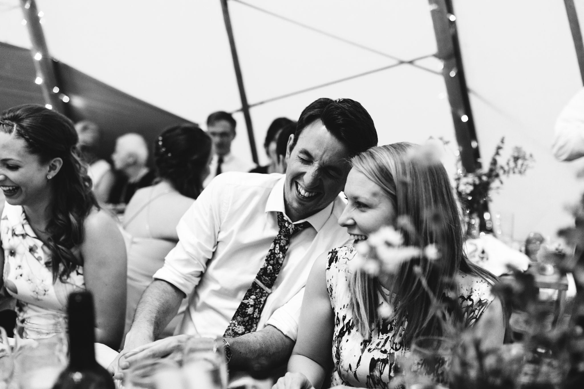 sami-tipi-wedding-bawdon-lodge-73