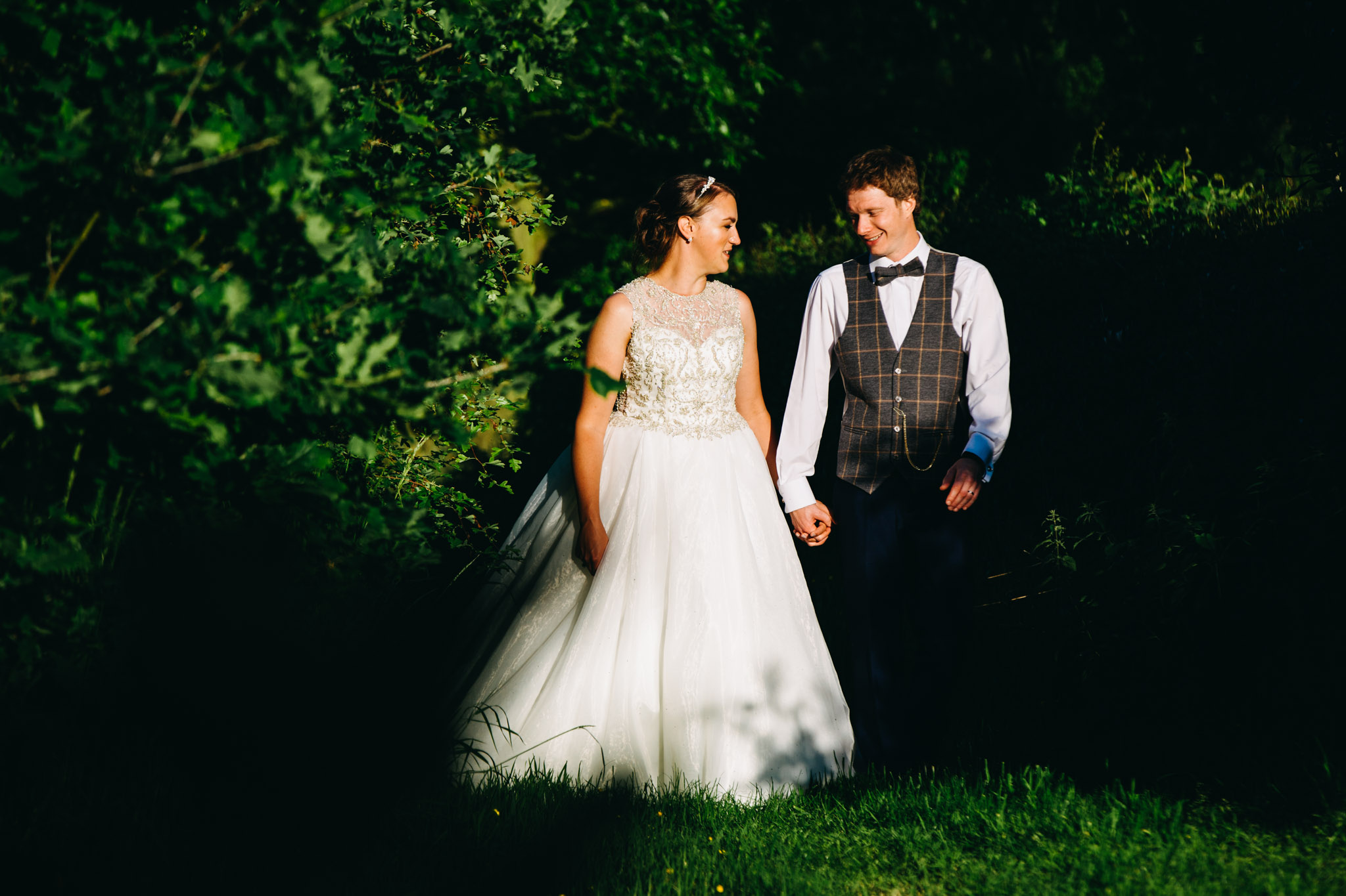 sami-tipi-wedding-bawdon-lodge-77