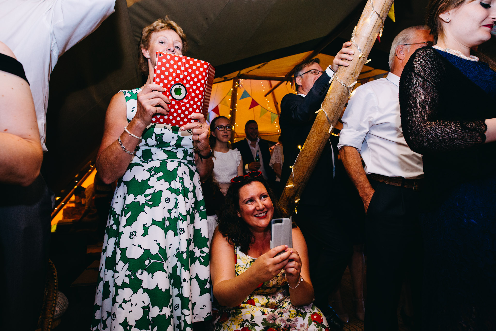 sami-tipi-wedding-bawdon-lodge-81