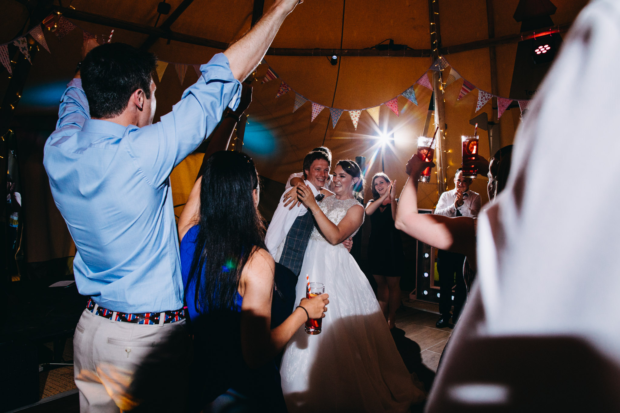 sami-tipi-wedding-bawdon-lodge-84