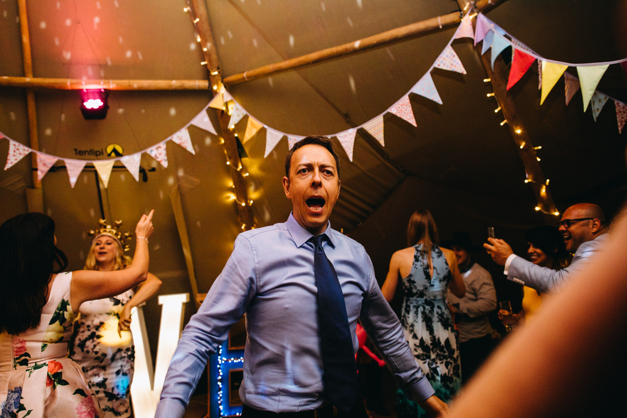 sami-tipi-wedding-bawdon-lodge-90