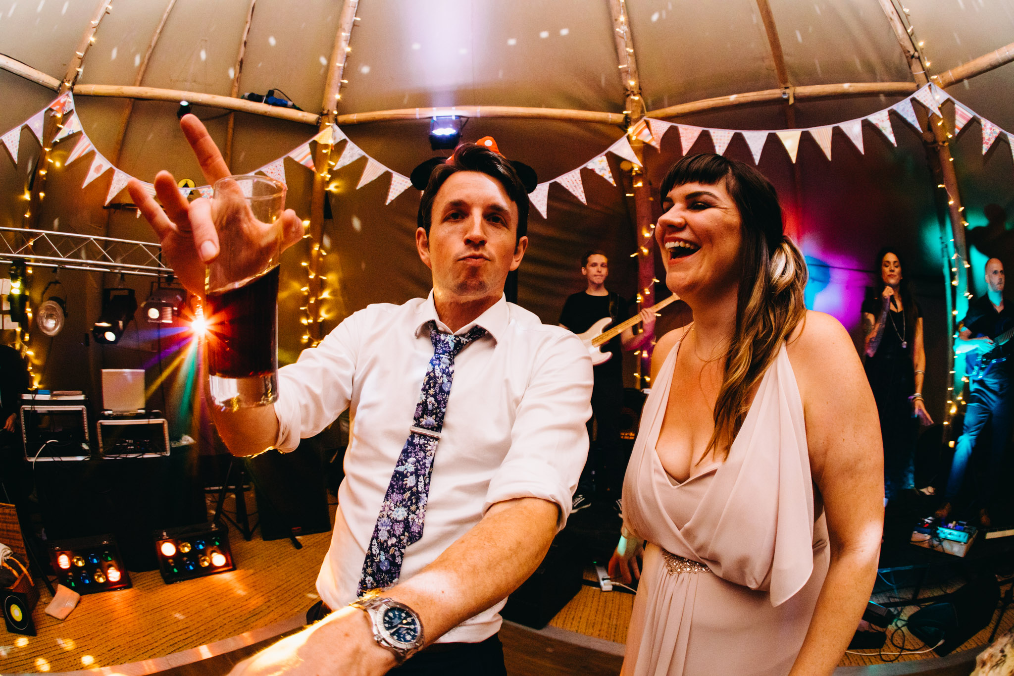 sami-tipi-wedding-bawdon-lodge-94