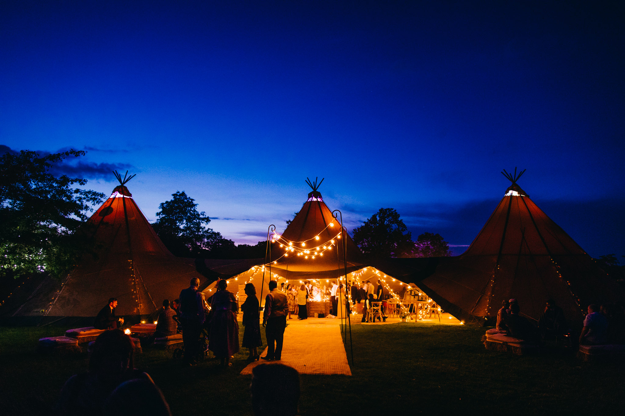 sami-tipi-wedding-bawdon-lodge-97