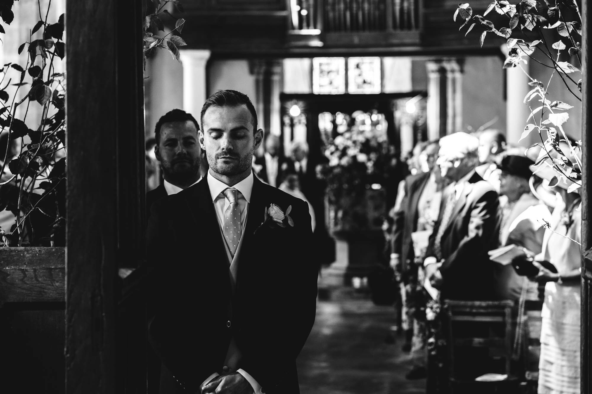 gemy-maalouf-wedding-27