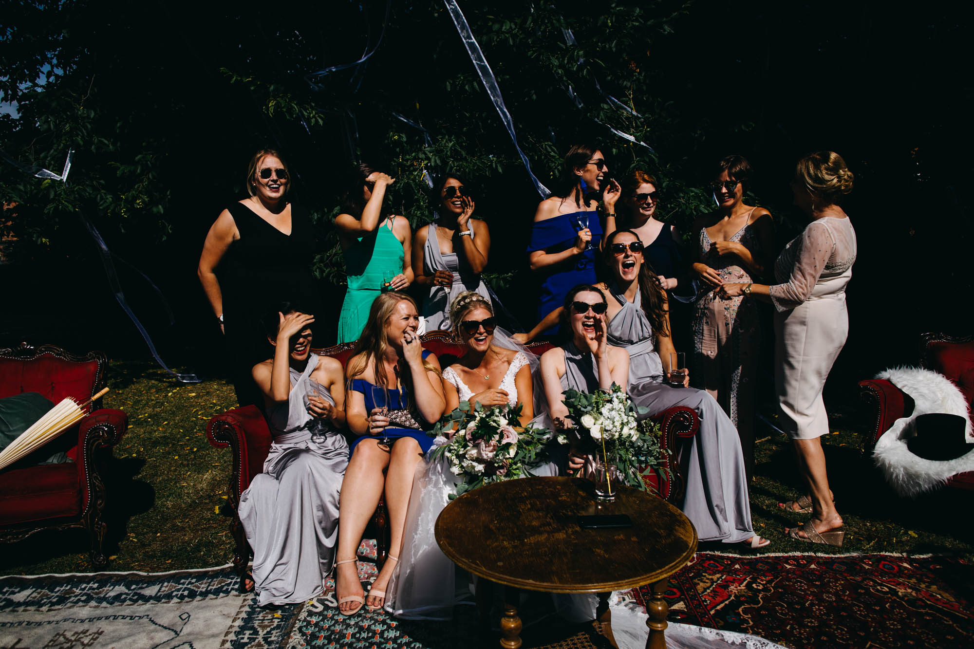 gemy-maalouf-wedding-44