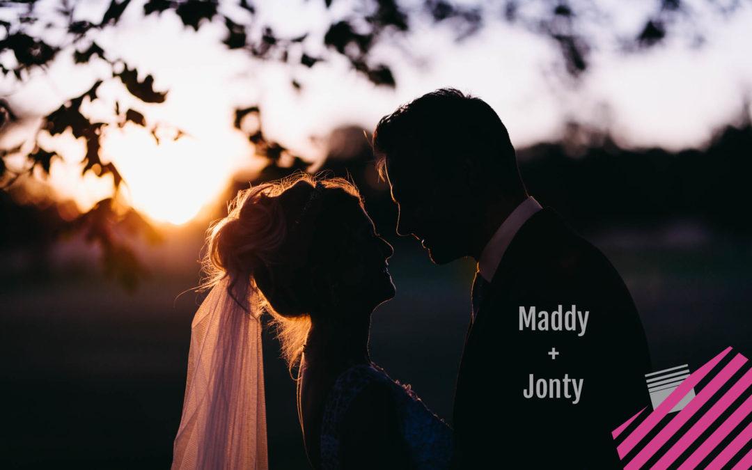 Top Hats + Gemy Maalouf wedding at Stanford Hall | Maddy + Jonty
