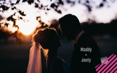 Top Hats + Gemy Maalouf wedding at Stanford Hall | Maddy + Jonty