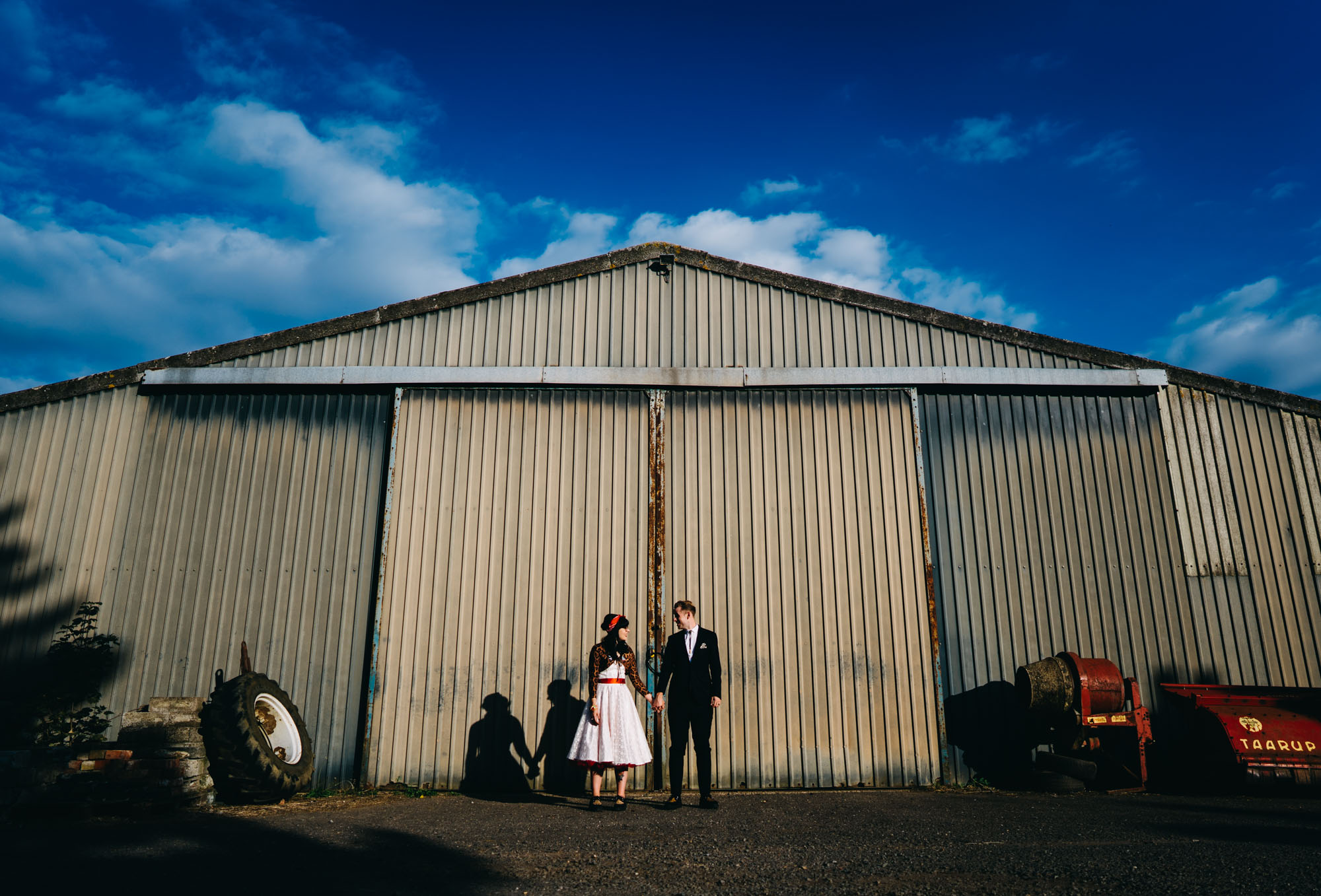 kingsthorpe-lodge-barn-wedding-49