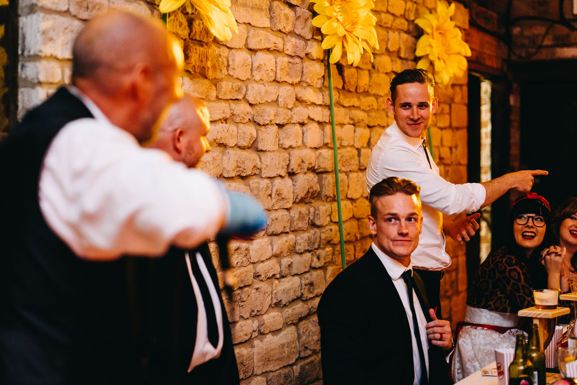 kingsthorpe-lodge-barn-wedding-61