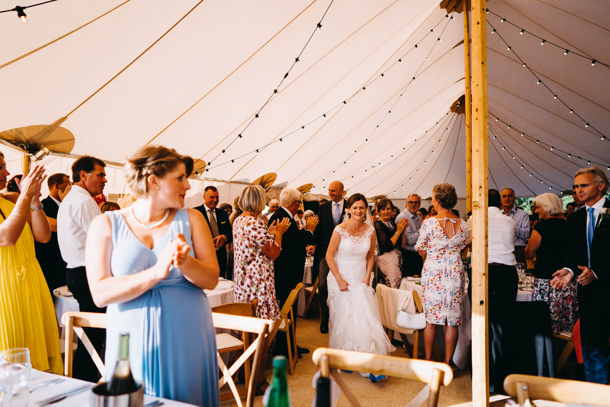 papakata-sperry-tent-wedding-45