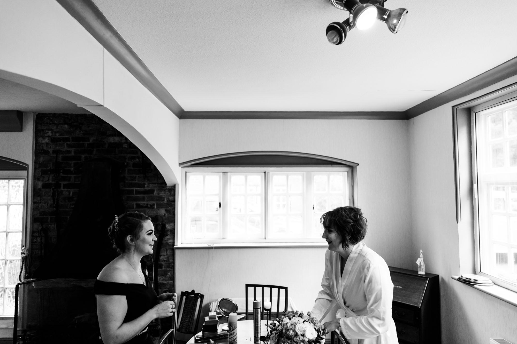 wedding-at-dodford-manor-10